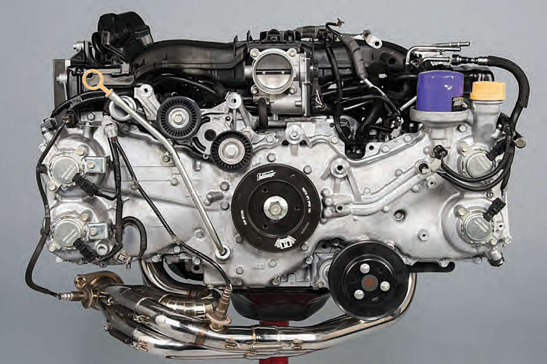 Tremendous L A Sleeves 500Whp Brz Build L A Sleeve Wiring Digital Resources Sapebecompassionincorg