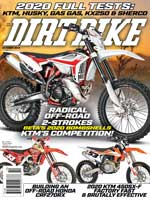 dirtbike-mag-oct-2019