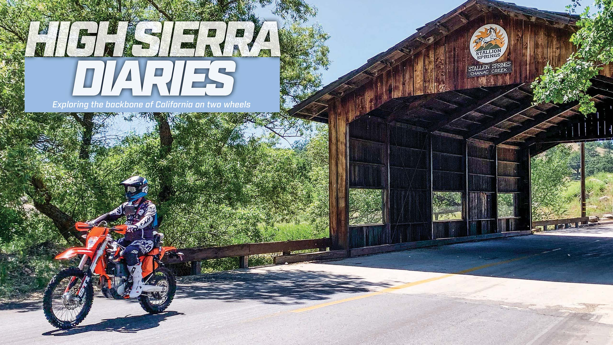 high-sierra-diaries-dirtbikemag-exploring-california
