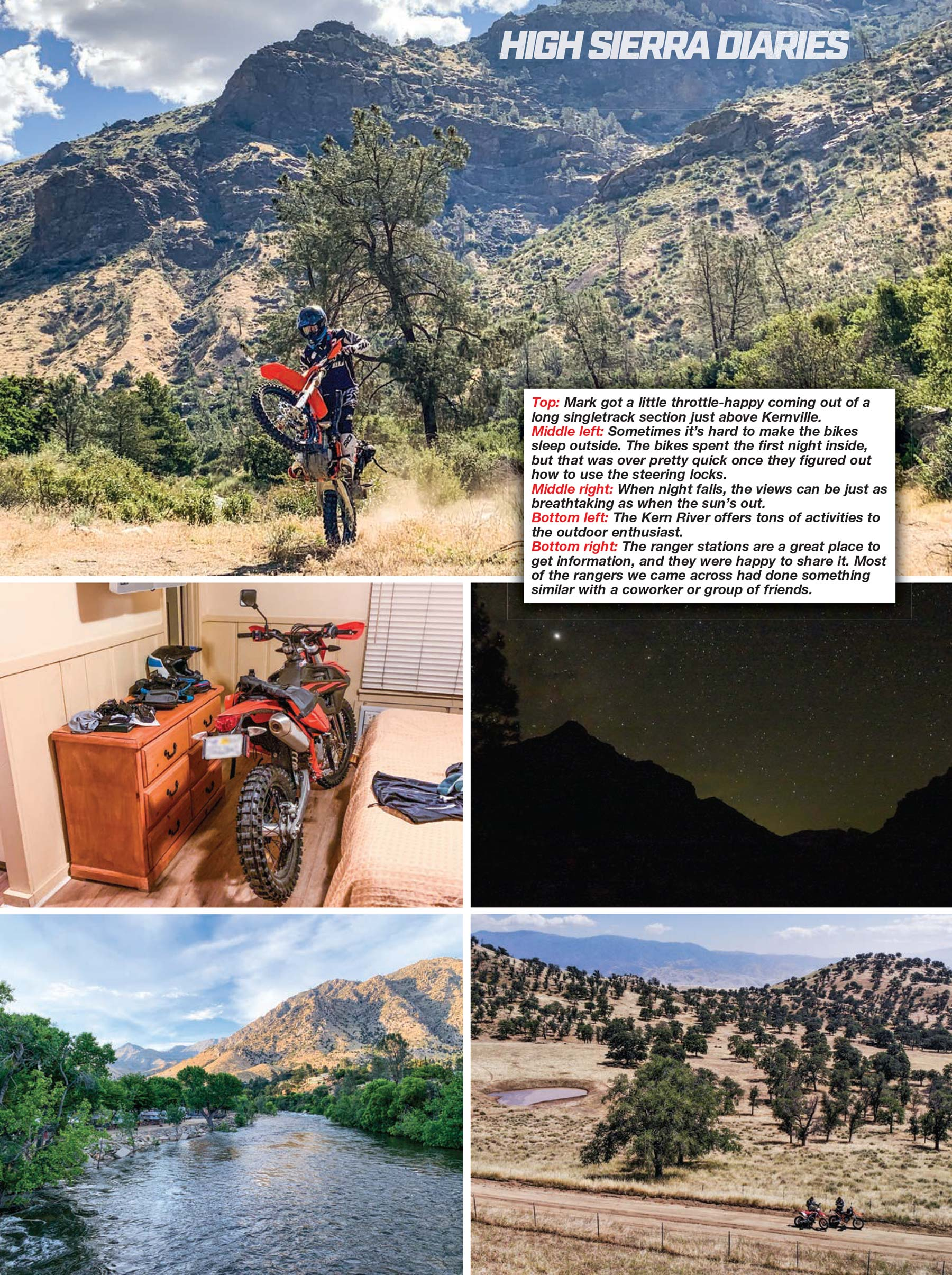 high-sierra-diaries-dirtbikemag-lasleeve-02