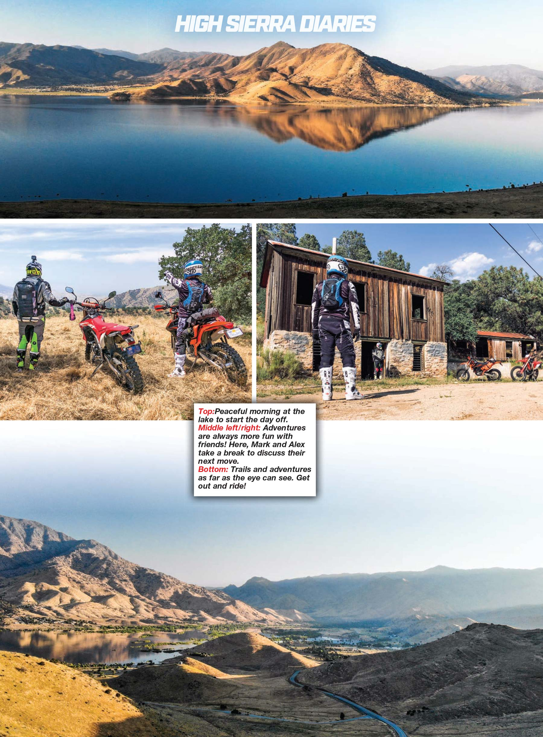 high-sierra-diaries-dirtbikemag-lasleeve-03