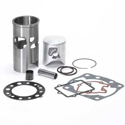 L A  SLEEVE Big Bore Kit 270cc - LAS-5377-1