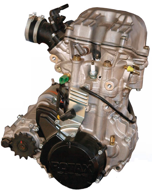 10 Things to Know Before You Rebuild Your Motor | L.A.SLEEVE